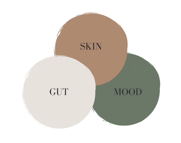 GUT-SKIN-MOOD-SYNERGY-LARINA-ROBINSON